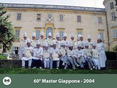 60-master-cucina-italiana-2004