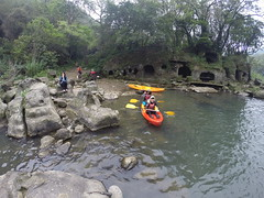 GOPR0397 () Tags: kayak