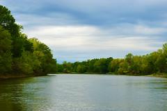 Colorado River (johnmuller51) Tags: coloradoriver 4614 traviscountytexas