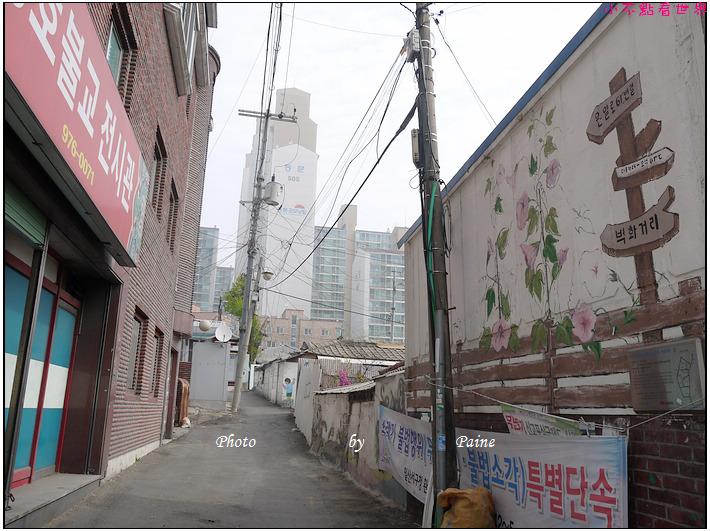 一山 壁畫村 (3).JPG