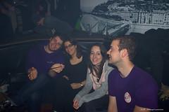 Sos apéro @Grenoble SC 2014