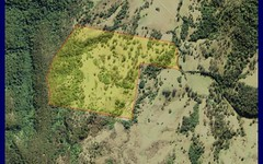 Lot 87 Toms Creek Road, Toms Creek NSW