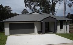 32 Litchfield Crescent, Batemans Bay NSW