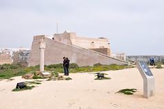 Replica padrão (PrettyKateMachine) Tags: portugal matt algarve donny sagres 2014 padrão fortalezadesagres sagresfort sagrespoint