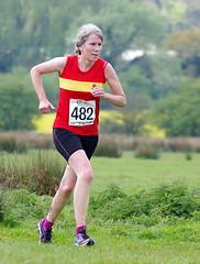 Lewes 10K - 21 April 2014 (Brighthelmstone10) Tags: sussex running run runners distance runner eastsussex seaford lewes distancerunning seafordstriders sigmaapo70200mmf28exdgoshsm lewes10k lewesathleticclub lewesathleticsclub lewes10k2014