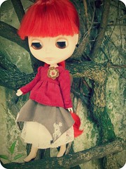 For BlytheCon Barcelona