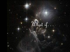 What if there is a different explanation for the life and death of Jesus?   Will this be the end of Christianity, or a new beginning? www.rozabal.com (Author-The DNA of God Project) Tags: pakistan india afghanistan vatican sarah christ cross god muslim islam religion jesus abraham ufo graves mohammed terrorism bible shia kashmir sikh krishna hindu prophet christians himalayas mecca fatima ascension crucifixion solomon excalibur muhammad brahma quran asaf resurrection crusades sarasvati magdalene elohim dormition desposyni ahmadiyya haplogroups ahmadis safiyah merovingians goldentemple dna templemount 911 holyland kingdavid bloodlinegenealogy saintthomas churchholysepulcher lordsprayer mothermary rozabal emptytomb tombofjesus suzanneolsson yuzasaph losttomb losttribes oldsilkroad kingarthur swordinthestone holygrail gurunanakdevji kinnanah jesuskashmirlosttomb emc2