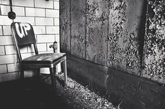 Abandoned Places - Pittsburgh, PA (JayCass84) Tags: camera urban blackandwhite bw abandoned photography photo blackwhite nikon flickr pittsburgh pennsylvania explore abandon flick abandonment bnw pgh urbanphotography 412 burgh steelcity urbanabandonment vsco instagram instagramapp vscocam vscocamapp
