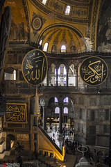 _MG_0553 (Enrique Gandia) Tags: bridge panorama river islam trkiye istanbul mosque panoramic mezquita turquia bosphorus marmara estambul galata musli musulman pierrelotti