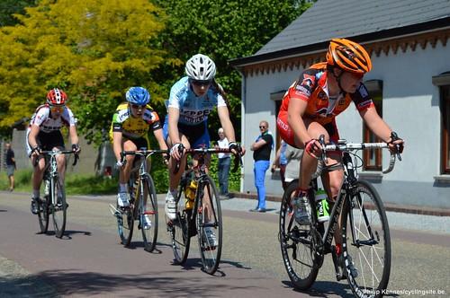Dames Elite te Houthalen-Helchteren (182)