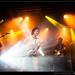 Jett Rebbel @ Effenaar - Eindhoven 17/05/2014