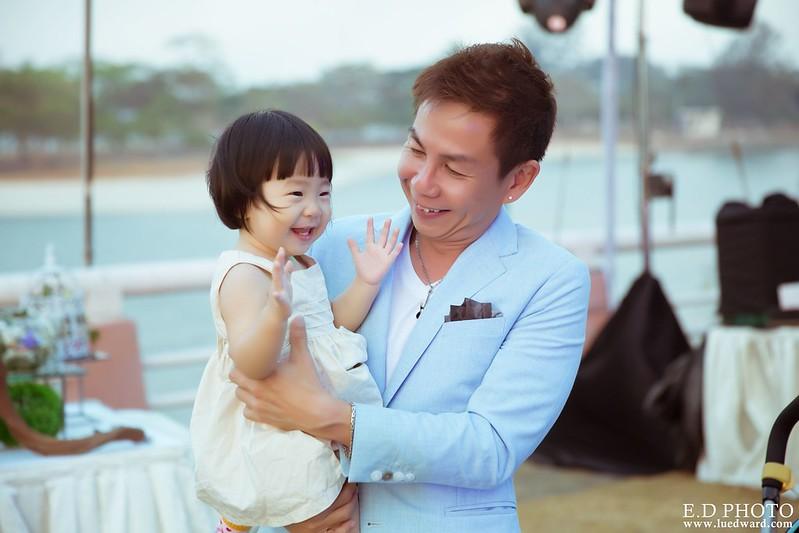 Jason&Chloe 婚禮精選-0044