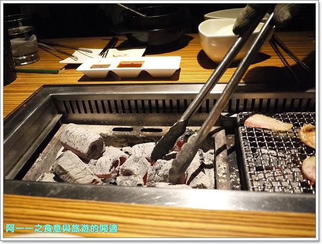 燒肉王品原燒和牛極黑牛沙朗image081