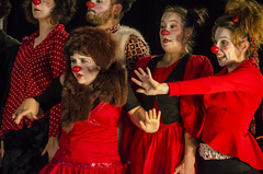 20140426_0471 (SNAKY34) Tags: theatre alfred clowns avril 2014 brumm vendemian snaky34