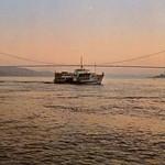 Ferries, İstanbul thumbnail
