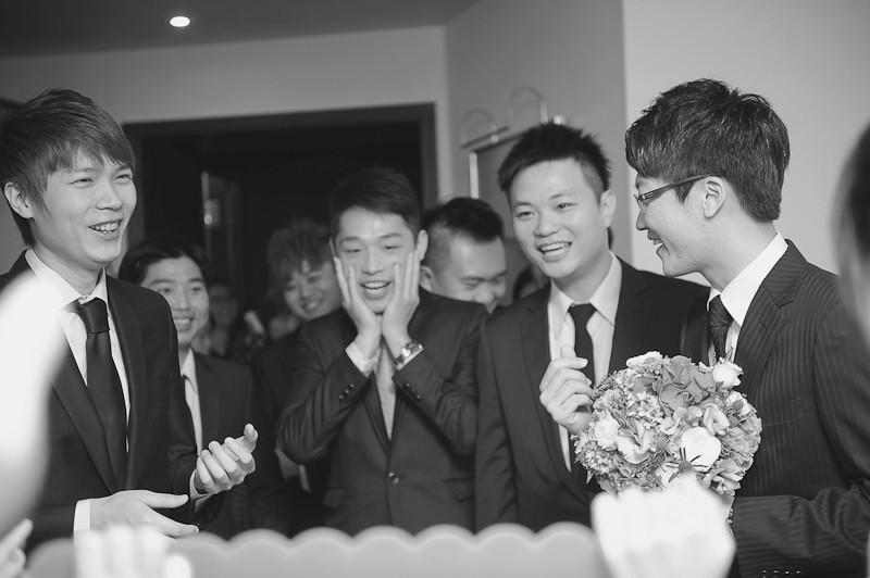 遠東飯店婚攝,遠東飯店,香格里拉台北遠東國際大飯店,婚攝小寶,台北婚攝,新祕婕米,妍色婚禮錄影,主持人旻珊,DSC_0424