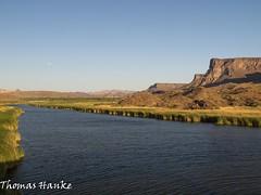 110515_USA047 (bilderbaer) Tags: arizona unitedstates coloradoriver parker larnedslanding usa2011 statehighway95az95larnedslandingarizonaunitedstates
