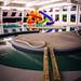swimming-pool-under-construction.jpg