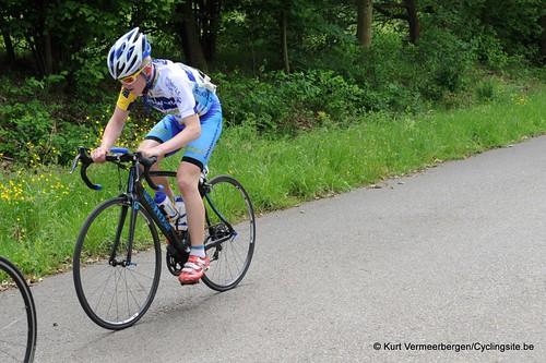 Nieuwrode 240514 (173)