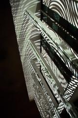 National Library (Leon Sammartino) Tags: night australia canberra nationallibrary enlighten