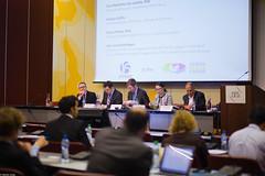 3. GVA Health Forum-Session HTA-15.04.2014