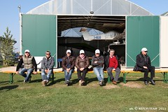 201110_WEFLY_LR_ 057 (weflyteam) Tags: un per rotti pilota baroni inail anmil wefly weflyteam giornocogliate
