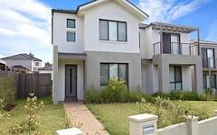 174. Stanhope Parkway, Stanhope Gardens NSW