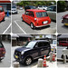 """Cars seen in Japan • <a style=""""font-size:0.8em;"""" href=""""http://www.flickr.com/photos/39526605@N00/14156175432/"""" target=""""_blank"""">View on Flickr</a>"""