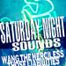 Saturday Night Sounds