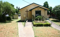 Address available on request, Lorn NSW