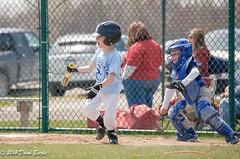 Week 19 (danababy1076) Tags: boy home sports kid hit child baseball bat run swing catcher base batter littleleague lptg14wk19