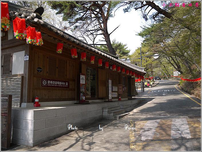 釜山梵魚寺 (7).JPG