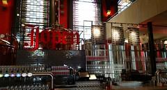 Jopen (M@rkec) Tags: haarlem beer nederland thenetherlands bier birra noordholland 0514 northholland jopenkerk jopen brouwerijjopen 1605214