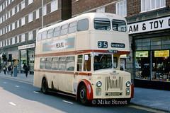 9REG_0168_TBC168_Leicester_B04030cR (Midest_pics) Tags: leicester metrocammell leylandpd3
