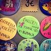 """GOLD FISH Souvenir Shops"" Main Square Bratislava Slovakia           #GoldFishSouvenirs  #manylittlethings #cutegifts  #lovelyshops #fullOfLove #souvenirShops #gifts&souvenirs# find us on FACEBOOK #instagram  #facebook #twitter #tumblr #forsquare (the ordinary diary) Tags: square main gifts facebook | souvenirshops fulloflove twitter námestie hlavné tumblr lovelyshops cutegifts forsquare instagram manylittlethings goldfishsouvenirs"