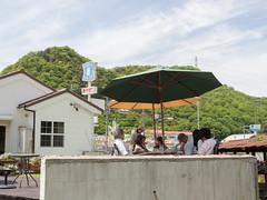 20140518-SundayDrive-Inagawa-6