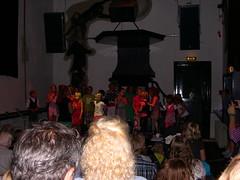 """zomerspelen 2012 zangmuziek workshop en muziek cd opnemenmixen • <a style=""""font-size:0.8em;"""" href=""""http://www.flickr.com/photos/125345099@N08/14220660578/"""" target=""""_blank"""">View on Flickr</a>"""
