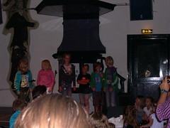 """zomerspelen 2012 zangmuziek workshop en muziek cd opnemenmixen • <a style=""""font-size:0.8em;"""" href=""""http://www.flickr.com/photos/125345099@N08/14220661068/"""" target=""""_blank"""">View on Flickr</a>"""