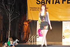 Diseña Santa Fe