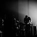 Fauve Live Concert @ Les Nuits Botanique Bruxelles-7853
