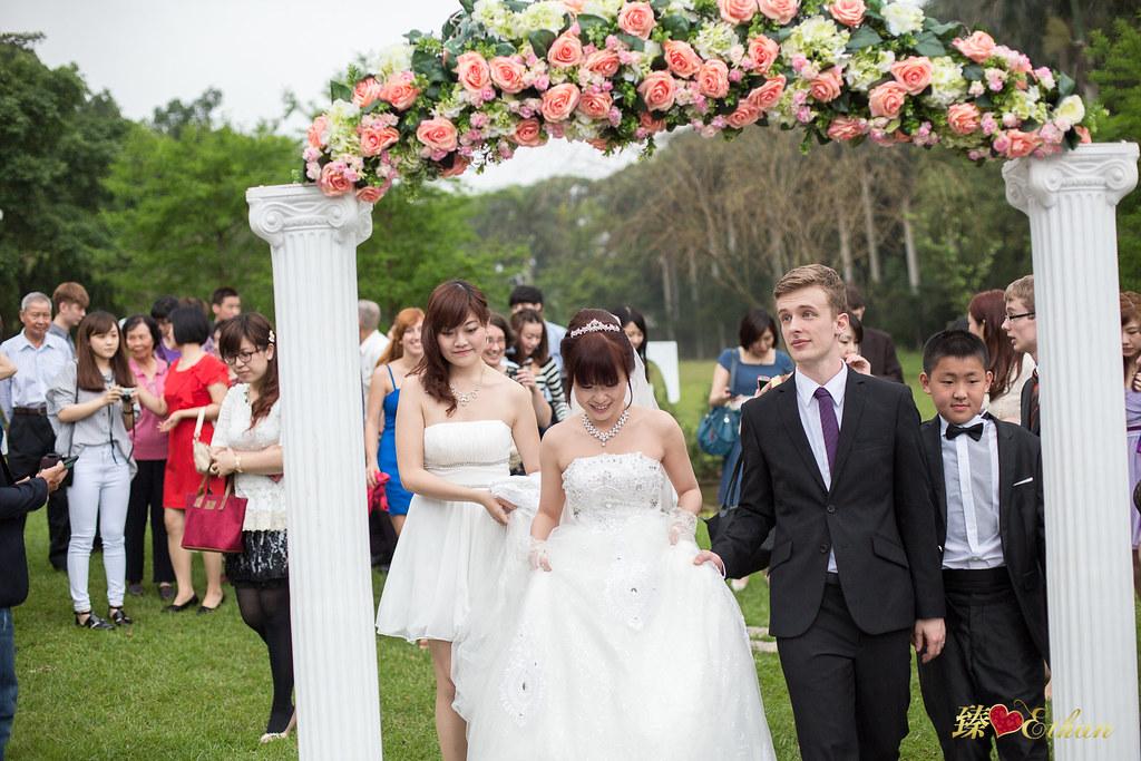 婚禮攝影, 婚攝, 大溪蘿莎會館, 桃園婚攝, 優質婚攝推薦, Ethan-086