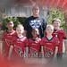 Football01Team copy 7cardinals1
