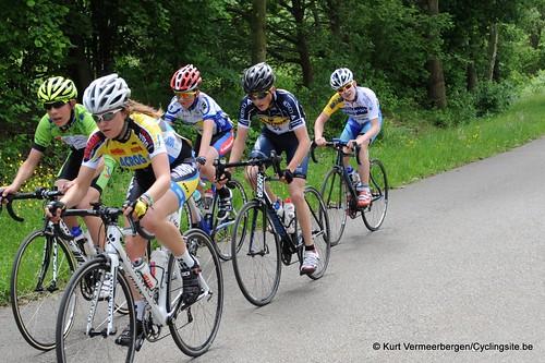 Nieuwrode 240514 (171)