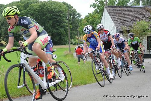 Nieuwrode 240514 (65)