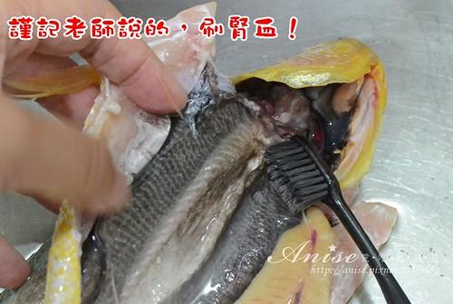 四季醬油_030.jpg