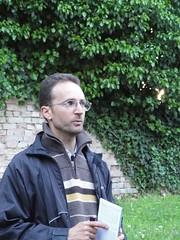 Giuseppe Millozzi