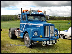 STM 2014 F800- 1816 (PS-Truckphotos) Tags: show truck sweden schweden lorry sverige stm meet epa lastwagen lkw 2014 strngns lastbil truckshow truckertreffen truckmeet showtrucks stm2014f800 pstruckphotos lastbilstrffen strngnstruckmeet