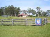 Lot 12 Shane Crescent, Bergalia NSW