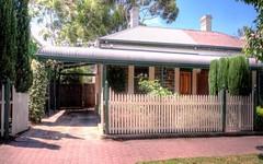 13 Palmerston Road, Unley SA