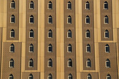 Amazing Dubai (Rahul Gaywala) Tags: building bird cake plane mall shopping dubai emirates dolce khalifa hermes dior burj gabbana